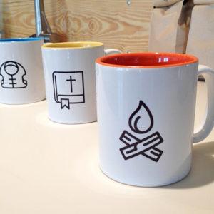 icon_mugs-1