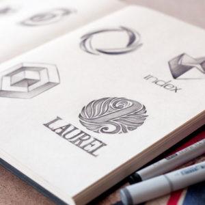 logos-2012-1
